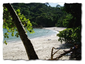 costa rica singles vacations