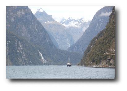 newzealand8.jpg