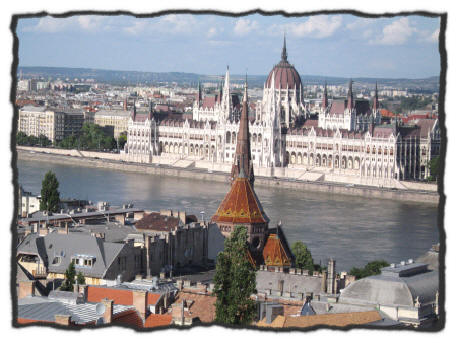 Here Is The Final Of Our 3 Europe Trips This Will Be Our 2nd Trip To Prague And Vienna And The First Time We Are Offering Budapest