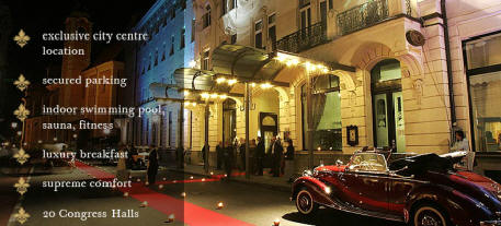 savica hotel bled rome - photo#22