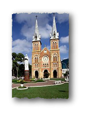 Christian vacations for active singles Encounter Travel, Tours & Cruises for Solo Travellers, Singles Holidays